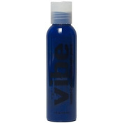 120ml Blue Vibe Face Paint Water Based Airbrush Makeup