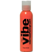 EBA VIBE PAINT:FA16-06-04 FLUORESCENT ORANGE