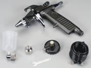 Hobbico DA500 Dbl Action Paint Gun Kit HCAR4016