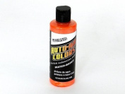 Auto Air Colours Pearl Orange 950ml 4083.5l