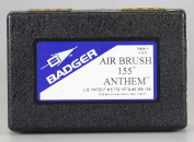 Badger Air-Brush Co 155-1 Anthem Airbrush set