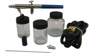 Badger Air-Brush Co. 150-8 M Ceramic Set