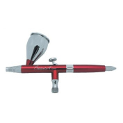 Airtex Airbrush Beauty 4 + 0.5mm specification XP-B4C