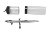 Sparmax SP575 Airbrush