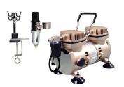 Sparmax TC2000 Stormforce Compressor