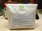 Chalk Paint Powder Additive 1lb, for use with 3.8l Paint
