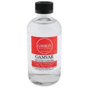 Gamblin Gamvar Pict Varnish 240ml *Orm-D