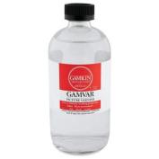 Gamblin Gamvar Pict Varnish 470ml *Orm-D