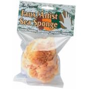 Faux Artist Sponge, Medium