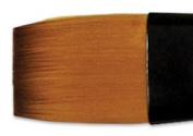 Ebony Splendour Brush Long Handle Bright 8