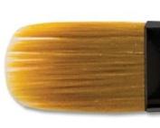 Beste Filbert Rake 0.3cm