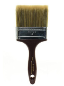 Linzer Polyester Utility Brushes 10cm .