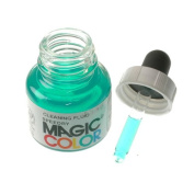 Magic Colour Cleaning Fluid 28ml