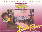 Bob Ross Joy of Painting Vol. 20