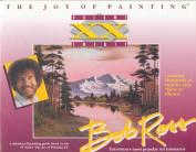 Bob Ross Joy of Painting Vol. 20