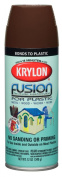 Krylon k02436; espresso 350ml [PRICE is per CAN]