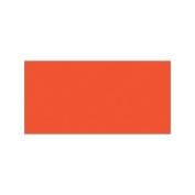 120ml Airbrush Transparent Paint Colour