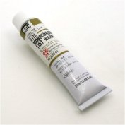Holbein Extra-Fine Artists' Oil Colour 20 ml Tube - Monochrome Warm