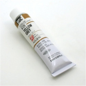 Holbein Extra-Fine Artists' Oil Colour 20 ml Tube - Yellow Grey