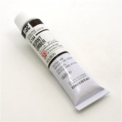 Holbein Extra-Fine Artists' Oil Colour 20 ml Tube - Burnt Umber