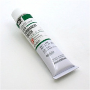 Holbein Extra-Fine Artists' Oil Colour 20 ml Tube - Permanent Green