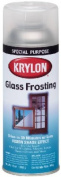 Krylon Glass Frost [PRICE is per CAN]