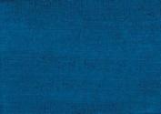 Turquoise Deep Susan Scheewe 60ml Tube of Artist AcrylicPaint By Martin F Weber