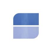 Daler Rowney Georgian Oil : 75ml LIGHT BLUE