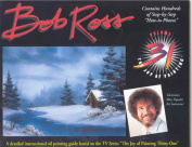 Bob Ross Joy of Painting, Vol. 31
