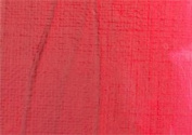 RAS Acrylic Paint for Kids 470ml Bottle - Alizarin Crimson