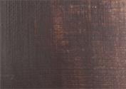 RAS Acrylic Paint for Kids 470ml Bottle - Burnt Umber