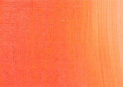 RAS Acrylic Paint for Kids 470ml Bottle - Cadmium Orange Hue