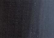 RAS Acrylic Paint for Kids 470ml Bottle - Carbon Black
