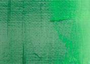 RAS Acrylic Paint for Kids 470ml Bottle - Cobalt Green Hue
