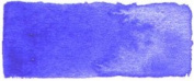 St. Petersburg Watercolour Full Semi Moist Pans Cobalt Blue