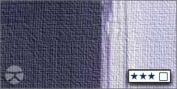 LUKAS 1862 Oil Colour 37 ml Tube - Ultramarine Violet