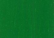 Maimeri Mediterraneo Oil Colour 60ml Tube - Salento Green
