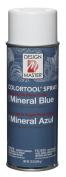 Design Master 770 Mineral Blue Colortool Spray