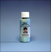 Susan Scheewe 60ml Bottle of Blue Masking Fluid By Martin F Weber