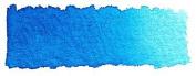 Schmincke Horadam Artists Watercolours Cerulean Blue Tone 5ml Tube