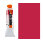 Cobra Study W/M Oil 40Ml Pyrrole Red Deep