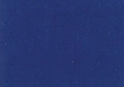 Turner Design Gouache 25 ml Tube - Night Blue