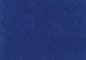 Turner Design Gouache 25 ml Tube - Night Blue