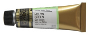 Mijello Mission Gold Class Water Colour, 15ml, Melon Green