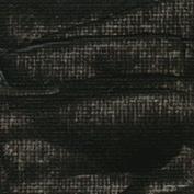 Occhuzzie Handmade Oil Paint - Ivory Black 40ml Tube