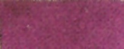 Rembrandt Watercolour Tube 5ml PERMENANT RED VIOLET (567) Series 2