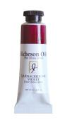 Jack Richeson Artist Oil Colours, 37ml, Quinacridone Violet