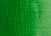 RAS Tempera Paint for Kids 950ml Bottle - Permanent Green Light