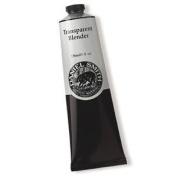 Daniel Smith Original Oil Colour - Transparent Blender 37 ml Tube