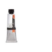 Cobra Water Mixable Oil 40Ml Titanium White